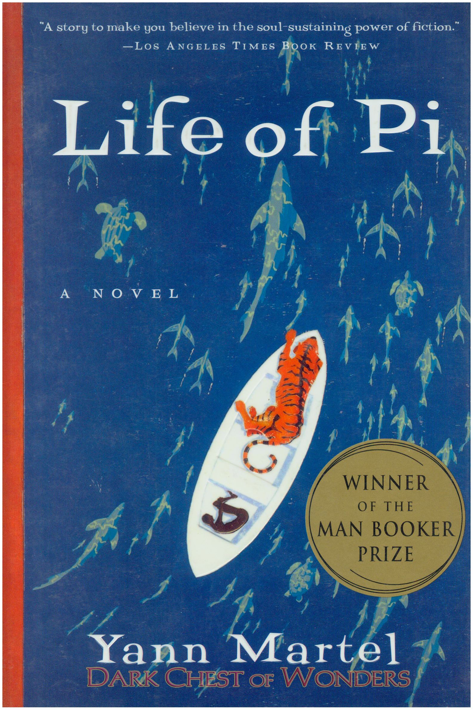 life-of-pi-e28094-book-cover1 (1)