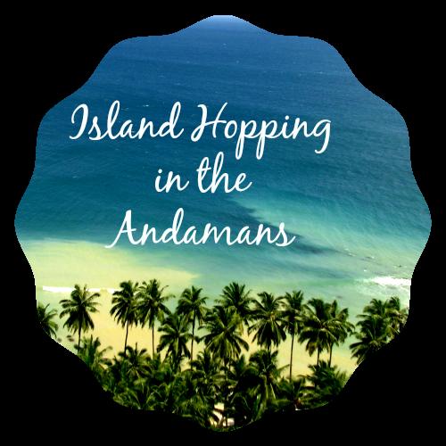 Andaman-Islands-North-Bay