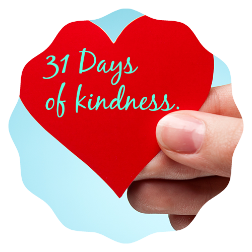 kindness-heart-image-orgspring