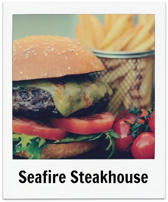 Seafire-Steakhouse
