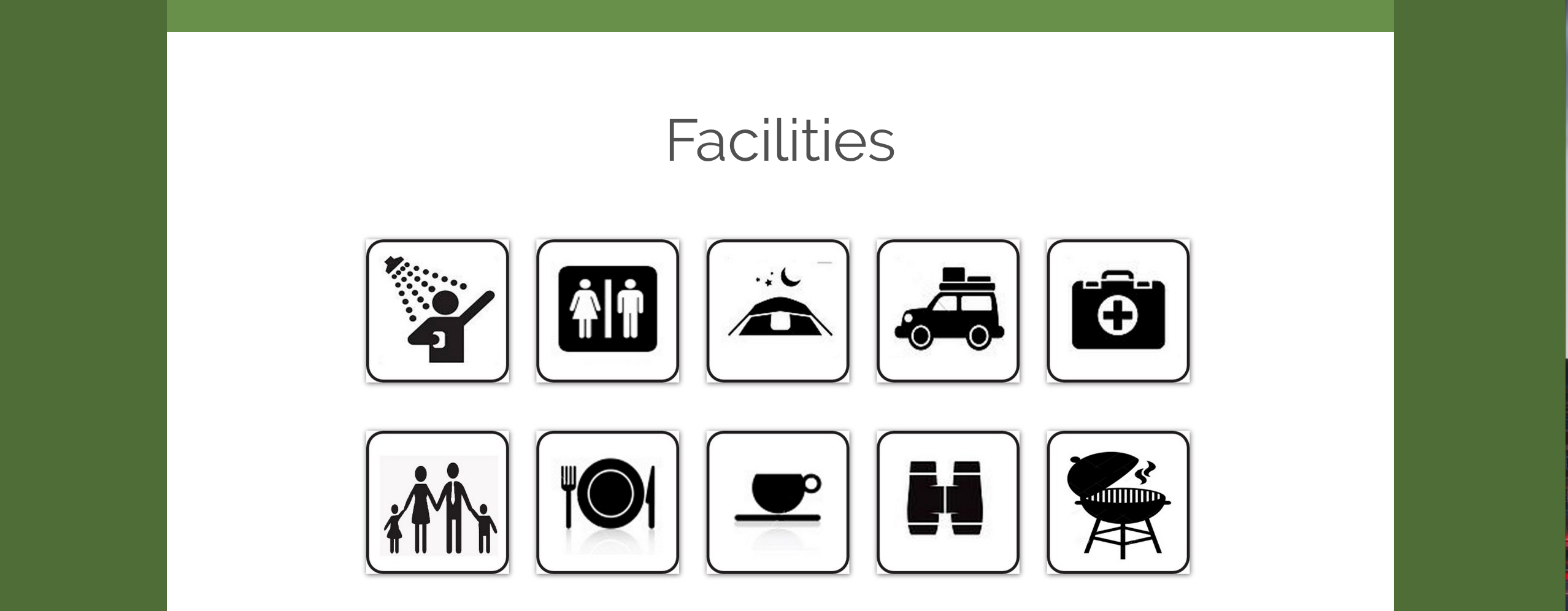 Facilities |