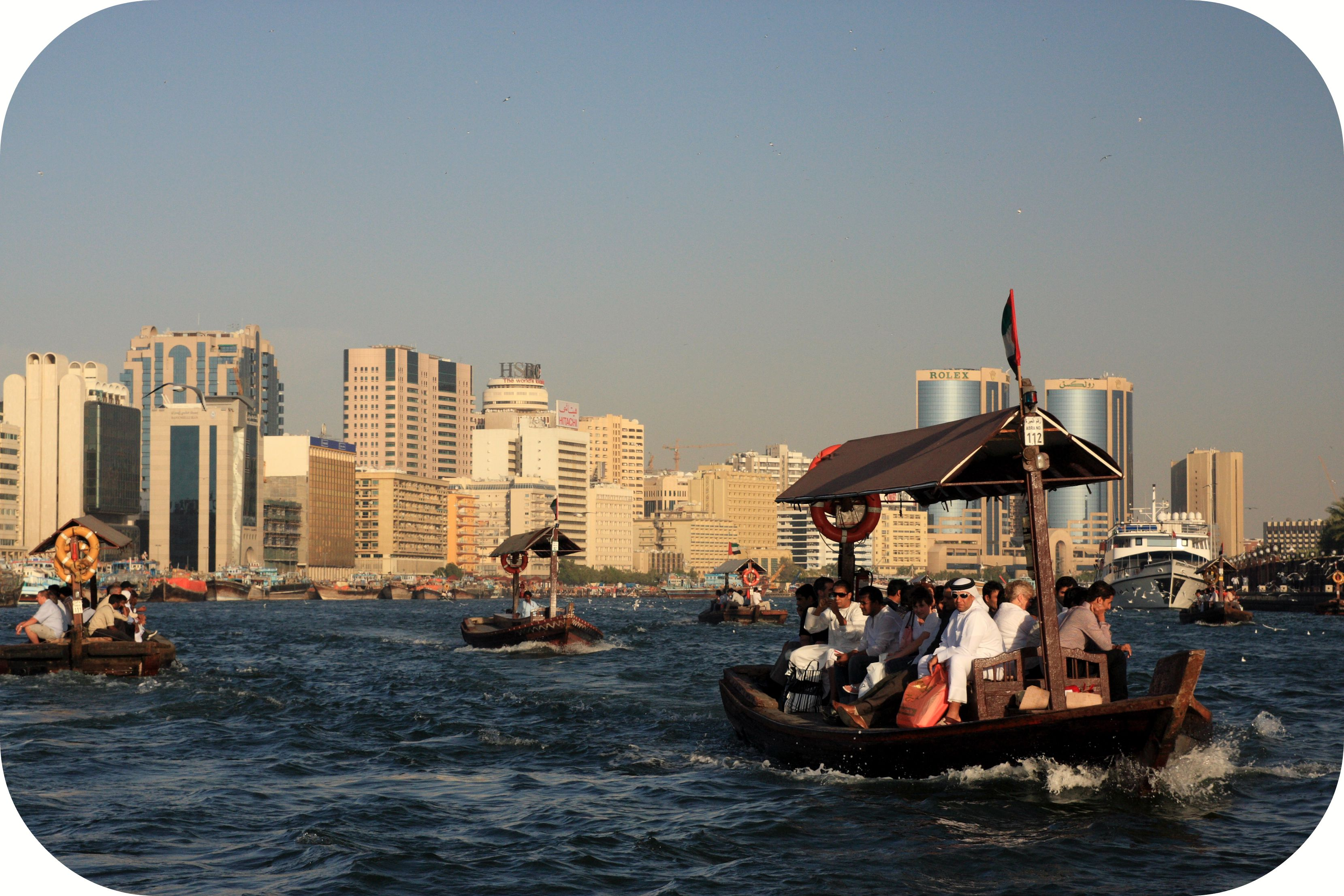 Dubai_Creek_UAE_4325886562