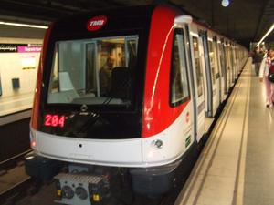 300px-L2_9000