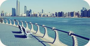 Abu-Dhabi-Corniche-1500x763