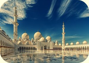 sheikh-zayed-grand-mosque-abu-6890